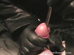 Bound, BDSM, Bondage, Bound, Femdom, Fetish