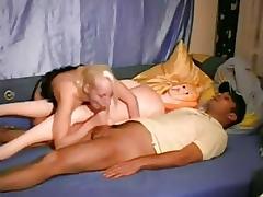 sex & rubber doll porn tube video
