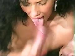 After Fire (1995) tube porn video