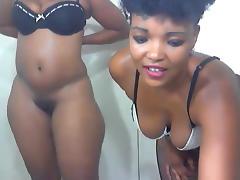 Big Ass, Babe, Big Ass, Black, Dance, Ebony