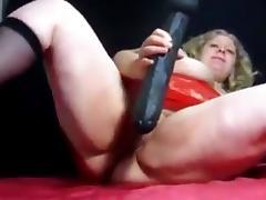 Eros & Music - big beautiful woman Masturbation porn tube video