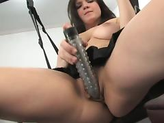 Swingin Good Time 168 porn tube video
