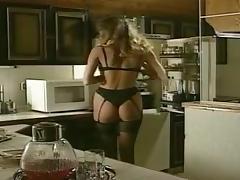 Rosso e Nero scena porn tube video