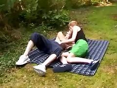 in an english country garden tube porn video