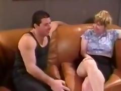 la episode de mon avatar porn tube video
