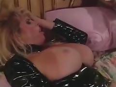 Big Tits, Big Tits, Vintage