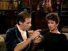 Gypsy Tales tube porn video