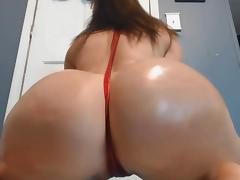 Her big Booty more at chat6.ml