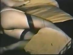 BBsSaL v103 08 S porn tube video
