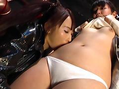 Bitch, Asian, Bitch, Femdom, Fetish, Japanese