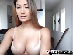 American, Amateur, American, Asian, Big Tits, Boobs