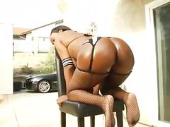 Big Ass, Anal, Ass, Big Ass, Black, Country
