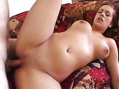 Brunette, Big Tits, Blonde, Blowjob, Boobs, Brunette