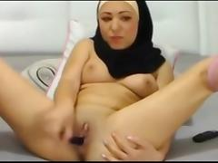 Arab, Arab, Asian, Masturbation, Sex, Teen