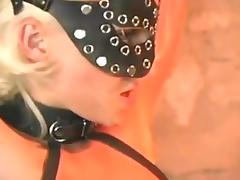 Natural Wonders Of The World In Leathers Part 1 tube porn video
