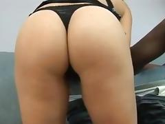 Admire Her Curves porn tube video