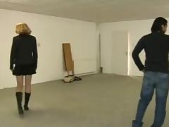 nederlands makelaar sletje tube porn video