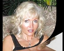 Marie porn tube video