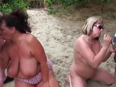 Beach, Beach
