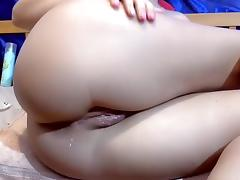 squirter008 dilettante movie on 06/08/15 from chaturbate porn tube video