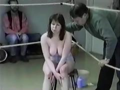 BBW, BBW, Big Tits, Brunette, Chubby, Chunky