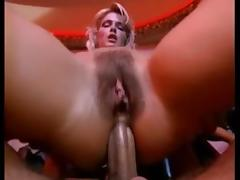 Club 21 Group Fuck porn tube video