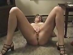 free Mature tube videos