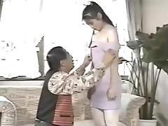 Japanese amateur01 porn tube video