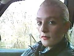 Francias Pezsgo (1990)