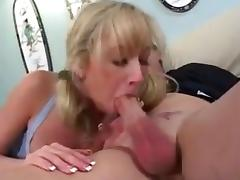DaddysWorst tube porn video