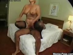 Anal mature taking stiff cocks porn tube video