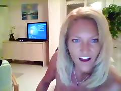 luck111111 secret movie on 1/25/15 05:26 from chaturbate