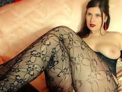 appetizingass non-professional record on 02/02/15 23:25 from chaturbate