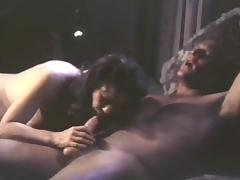 Country Comfort (1981) tube porn video