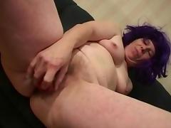 bo-no-bo dutch mature 15 tube porn video