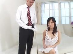 Japanese, Asian, Blowjob, Fucking, Japanese