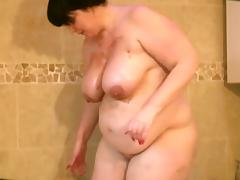 BBW, Amateur, Ass, BBW, Big Ass, British