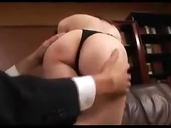 Akari Hoshino - Beautiful Japanese Girl porn tube video