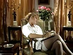 French Classic Extreme porn tube video