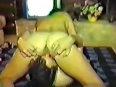 grannie porn tube