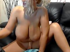 Well known cam whore porn tube video