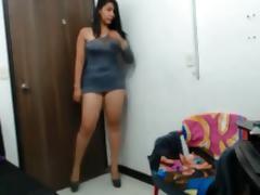 Latina 051