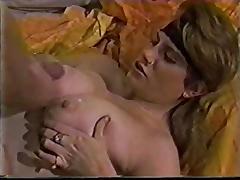Big Tits, Big Tits, Boobs, Vintage, Antique, Historic Porn