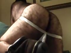 Verbal A-Hole Play porn tube video