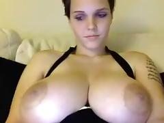 sindy1111 intimate record on 06/07/15 from chaturbate
