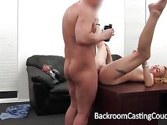 Audition, Anal, Ass, Assfucking, Audition, Babe