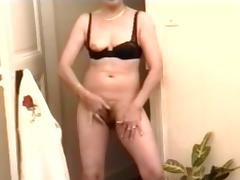 FranzoesischVintage2 porn tube video