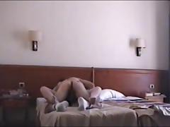 Moglie zoccola scopata in hotel parte 2 tube porn video