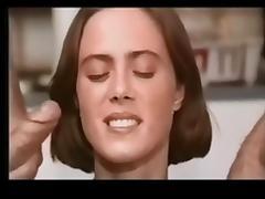 facial clip 4