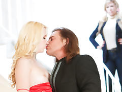 Samantha Rone & Evan Stone inThe Stepmother #12, Scene #04 porn tube video